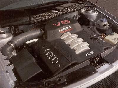 motor-a3-avantgarde.jpg
