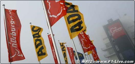 ambiance-nurburgring-z-wri-11_200707.jpg