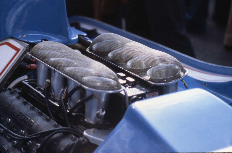 ford-cosworth-v8-dfv-1979-monaco-ligier-js11.jpg