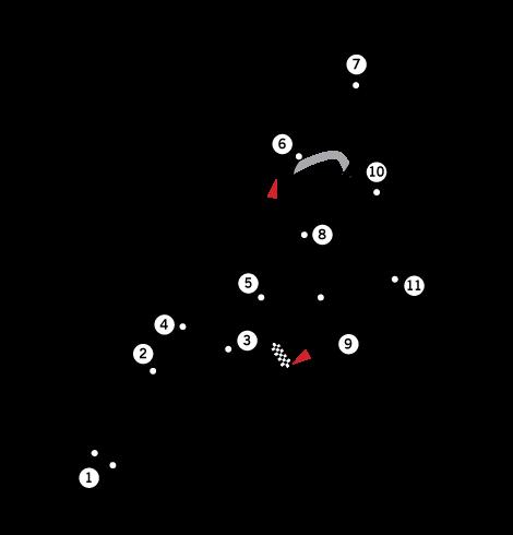 circuit_jarama.png