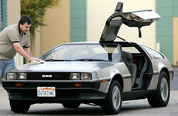 delorean_dmc12.jpg
