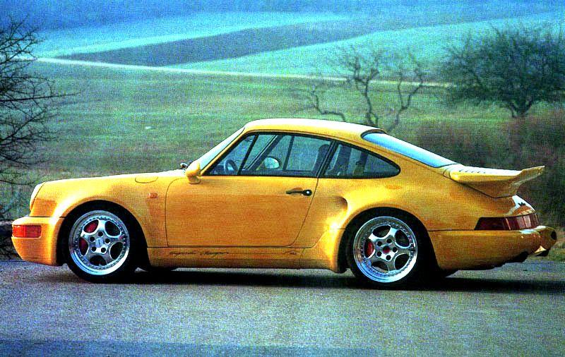 1992_porsche_911_turbo_s-1.jpg
