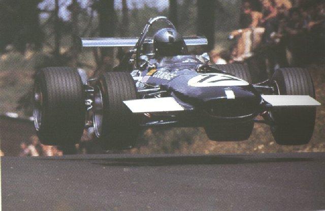 196901.jpg