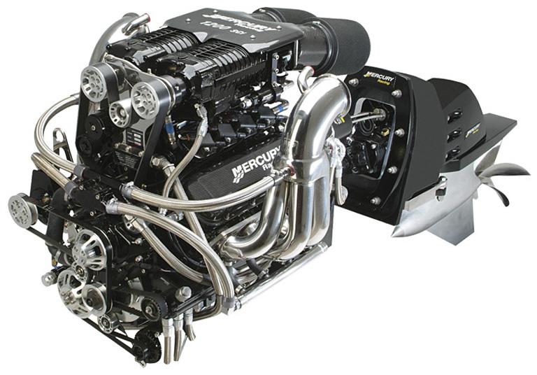 mercury-hp-1200-sci.jpg