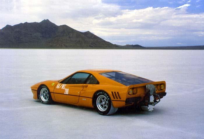 288-5-0l-rear3-4-beauty.jpg