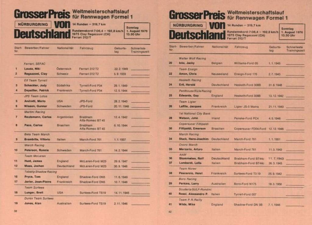 _nurburgring-1976-08-01e