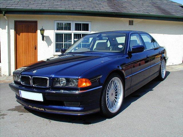 alpina-e38