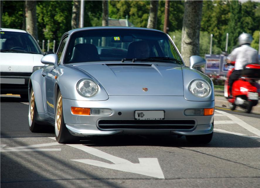 993-carrera-rs-i