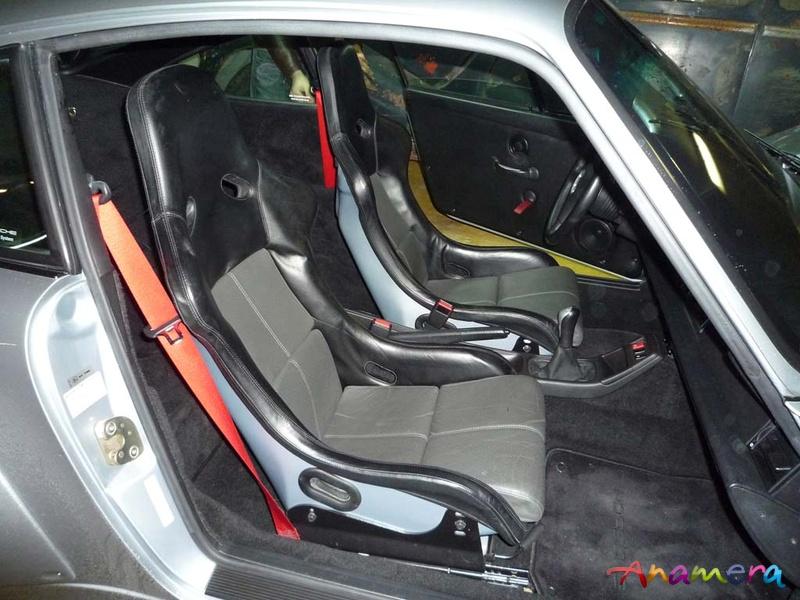 993-gt2-interior