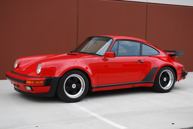 used-1986-porsche-911-carrera-4890-3694603-1-640