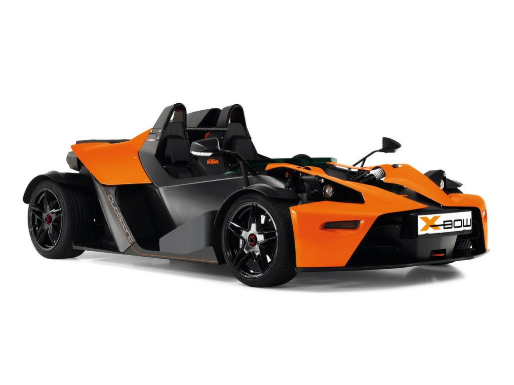 2009-KTM-X-Bow-Clubsport-Front-And-Side-1280x960
