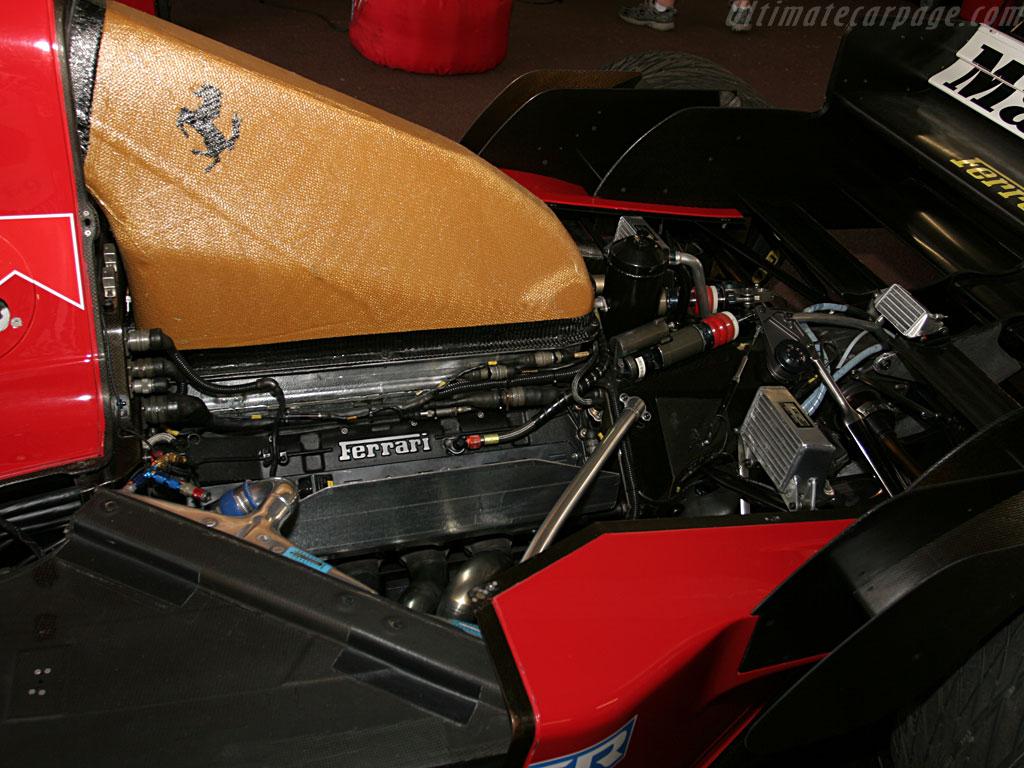 Ferrari-412-T2_14