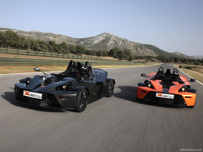 KTM-X-Bow_2008_800x600_wallpaper_08