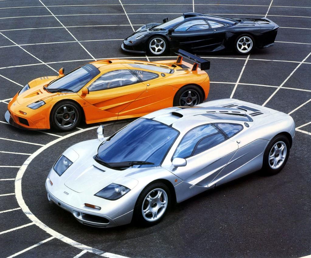 mclaren-f1-supercars-1023x849