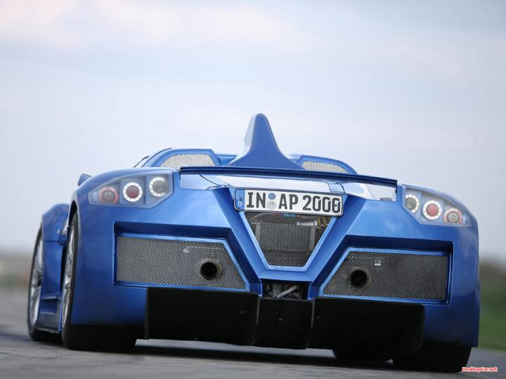 Gumpert_Apollo_02