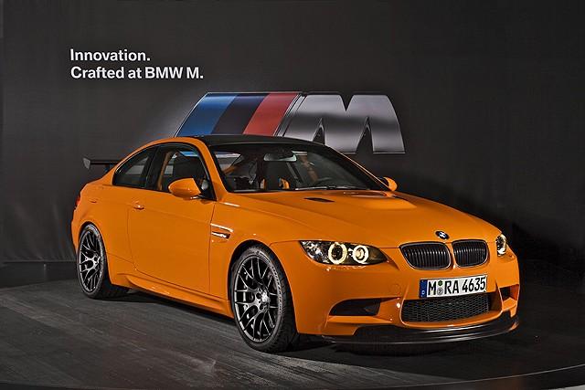 BMW-M3-GTS-0909-1