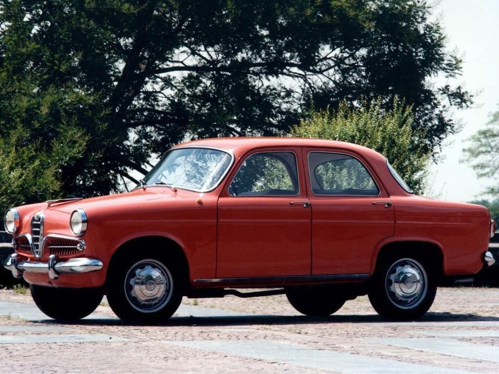 Alfa_Romeo-Giulietta_1955_1024x768.jpg