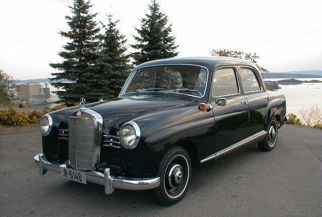 Mercedes-180-1956.jpg