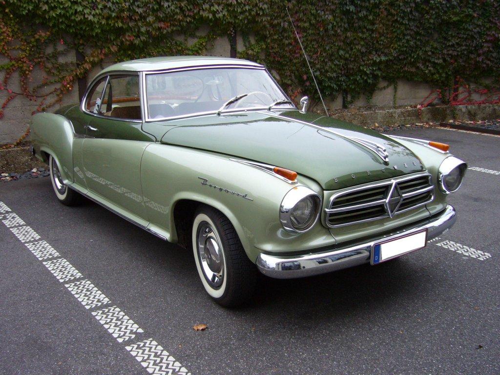 borgward-isabella-ts-coupe-wie-45378.jpg