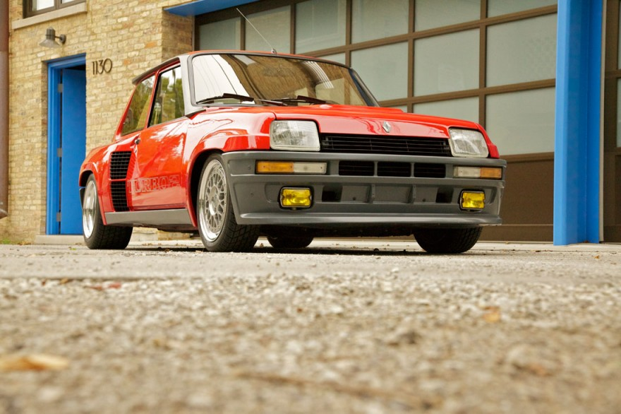 renault_5_turbo2_1_85-880x586