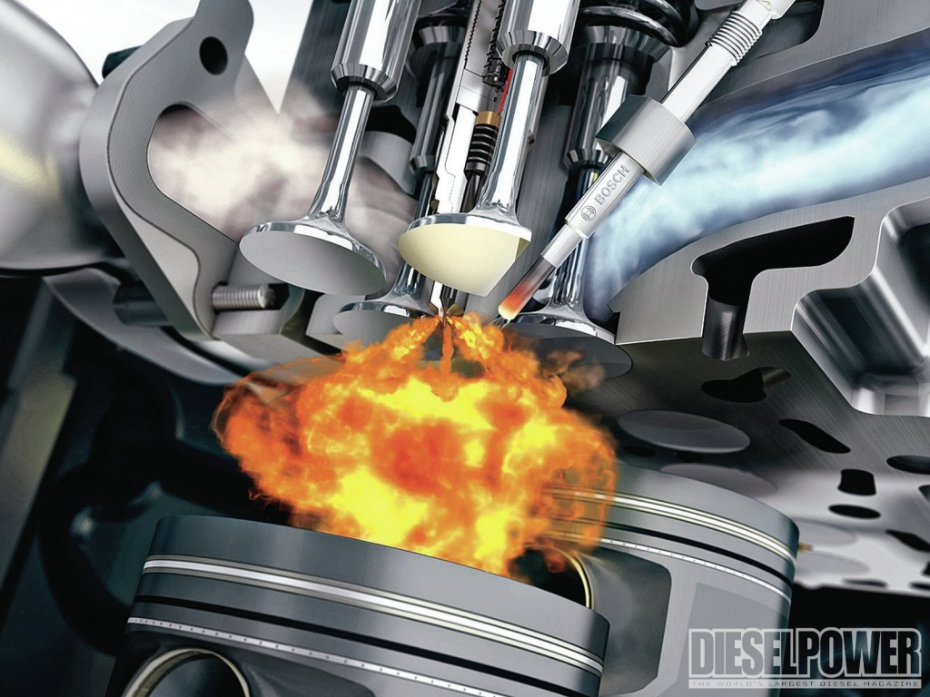 1208dp_01+how_it_works_combustion_chamber_exploded_view_rendering