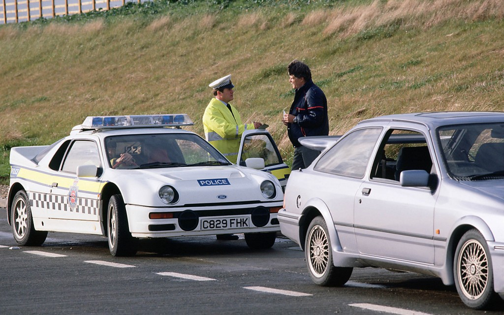 Ford-RS200-Police-car-UK-1024x640