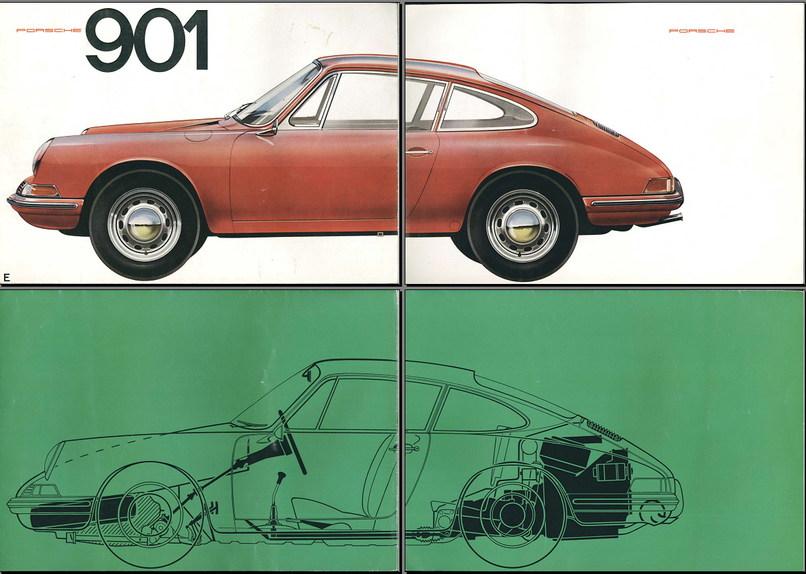 Porsche901_Sept1963a_zoom