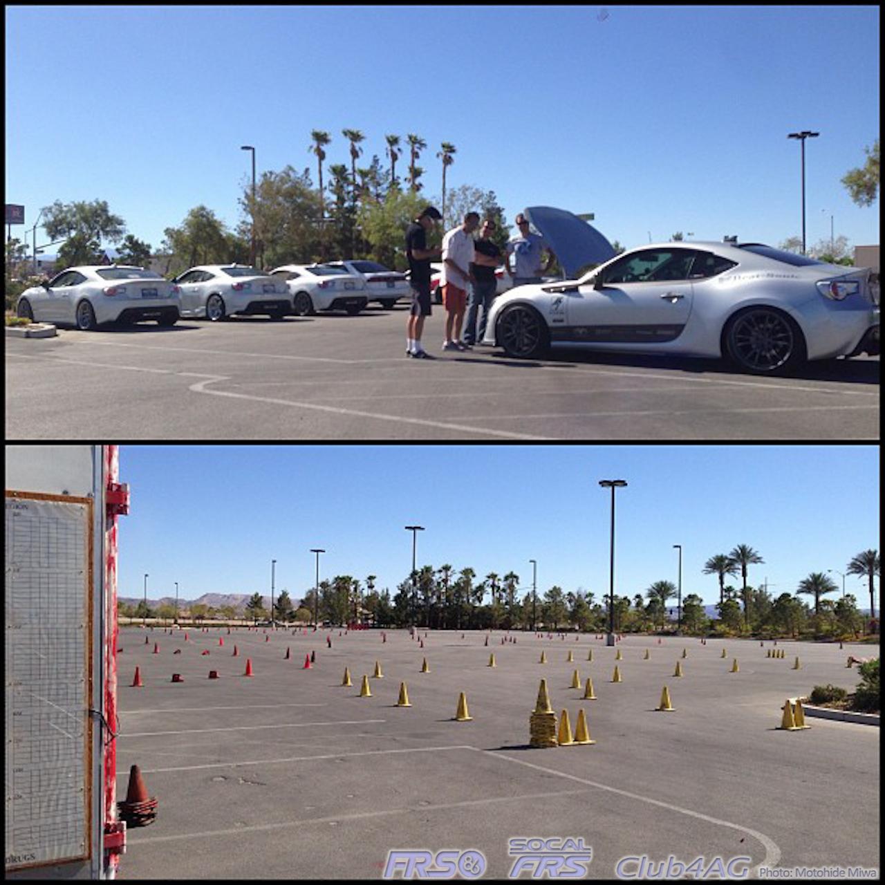 2013_6_14_86EXPO_Las_Vegas-103-3