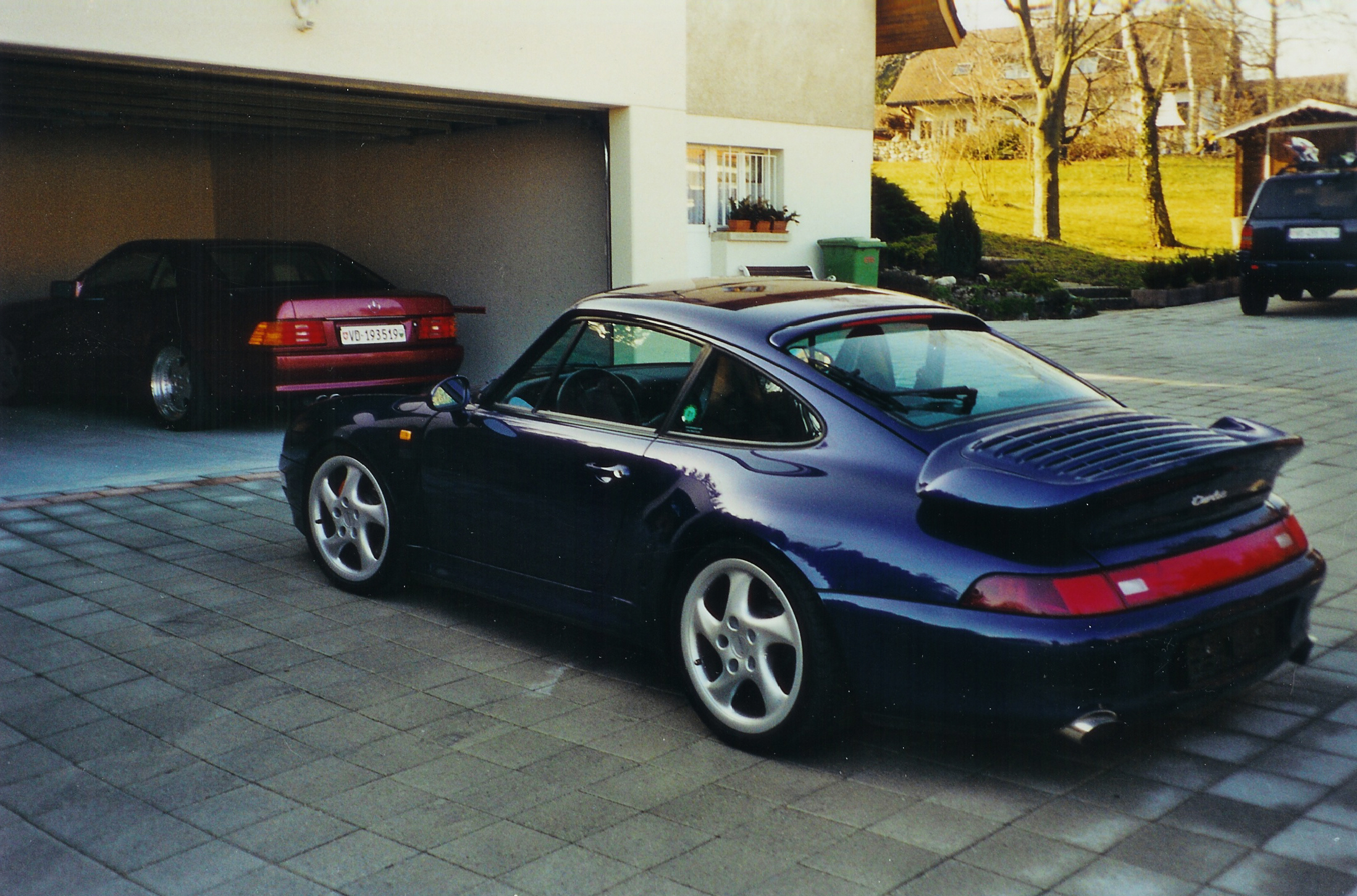 993_Biturbo_TechArt