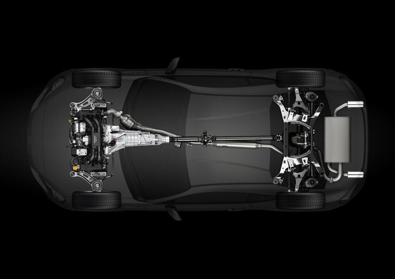 Toyota-GT86-Supercar-Coupe-e05-800