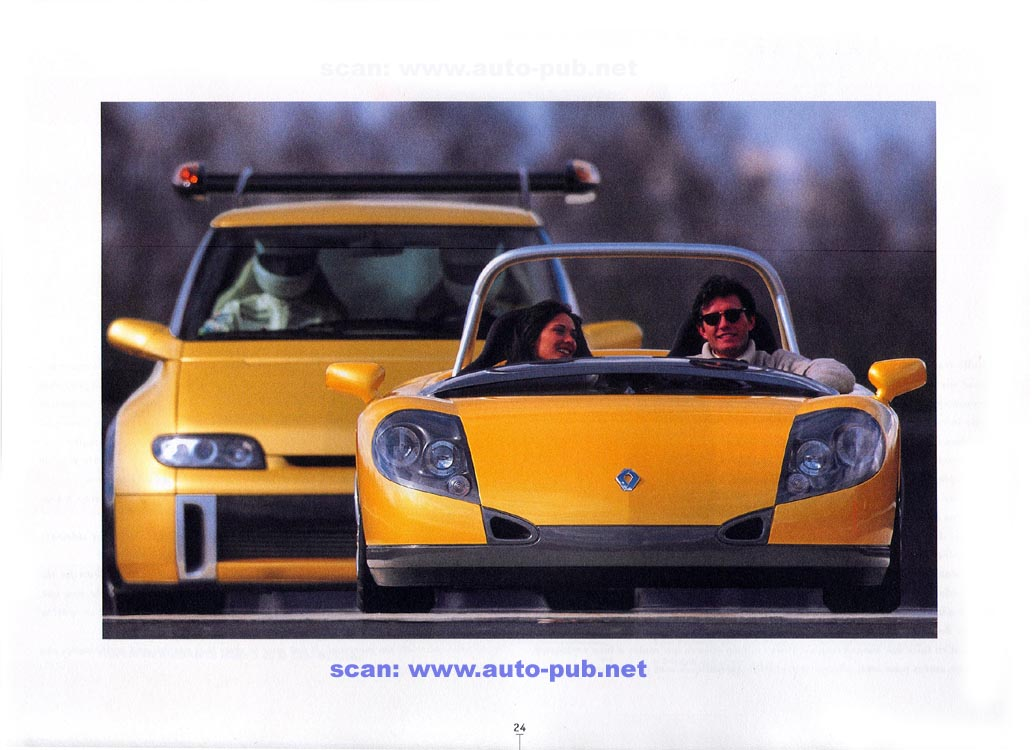 Renault_Spider_cat_994