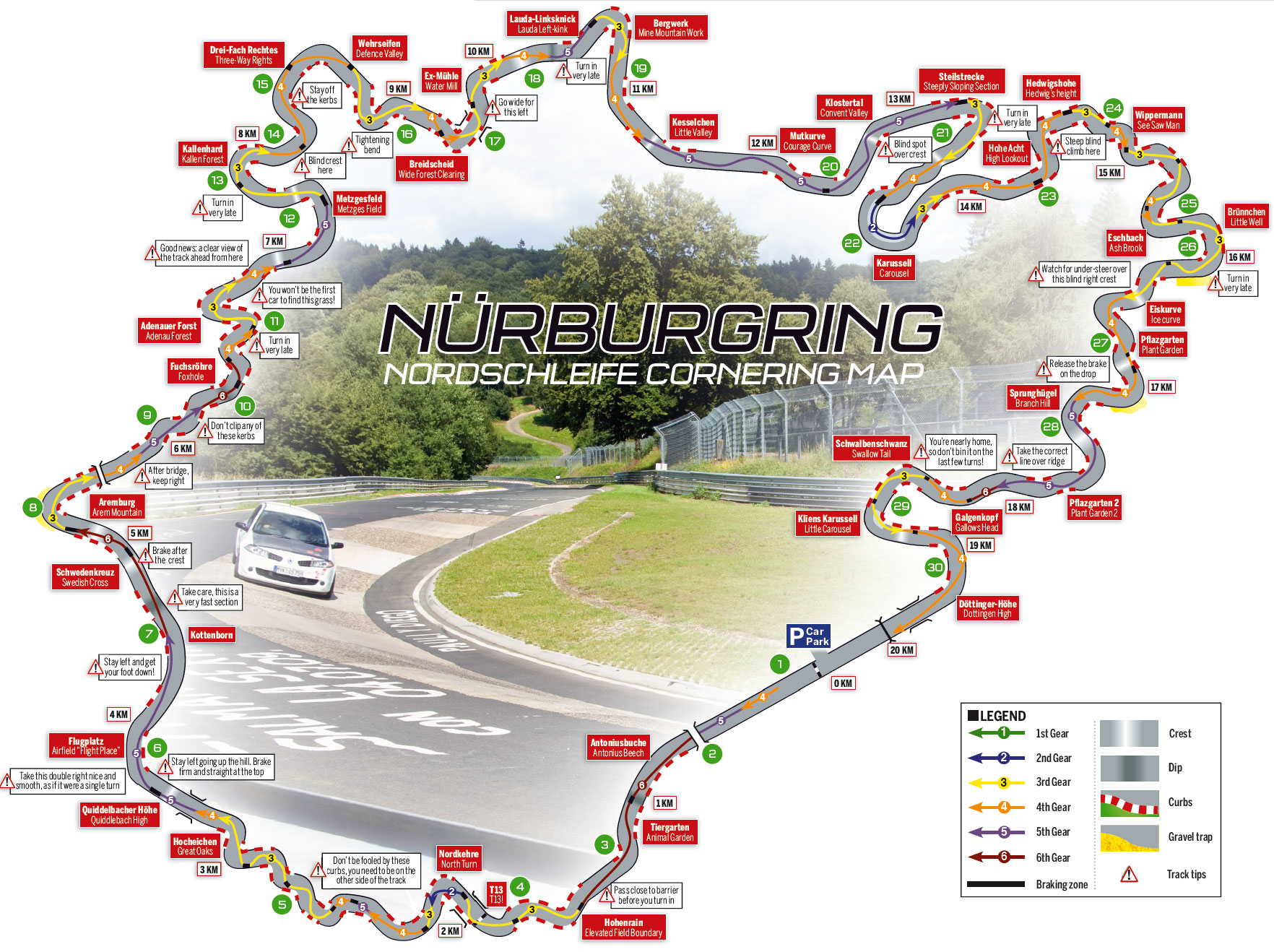 nurburgring-cornering-map-guide-download