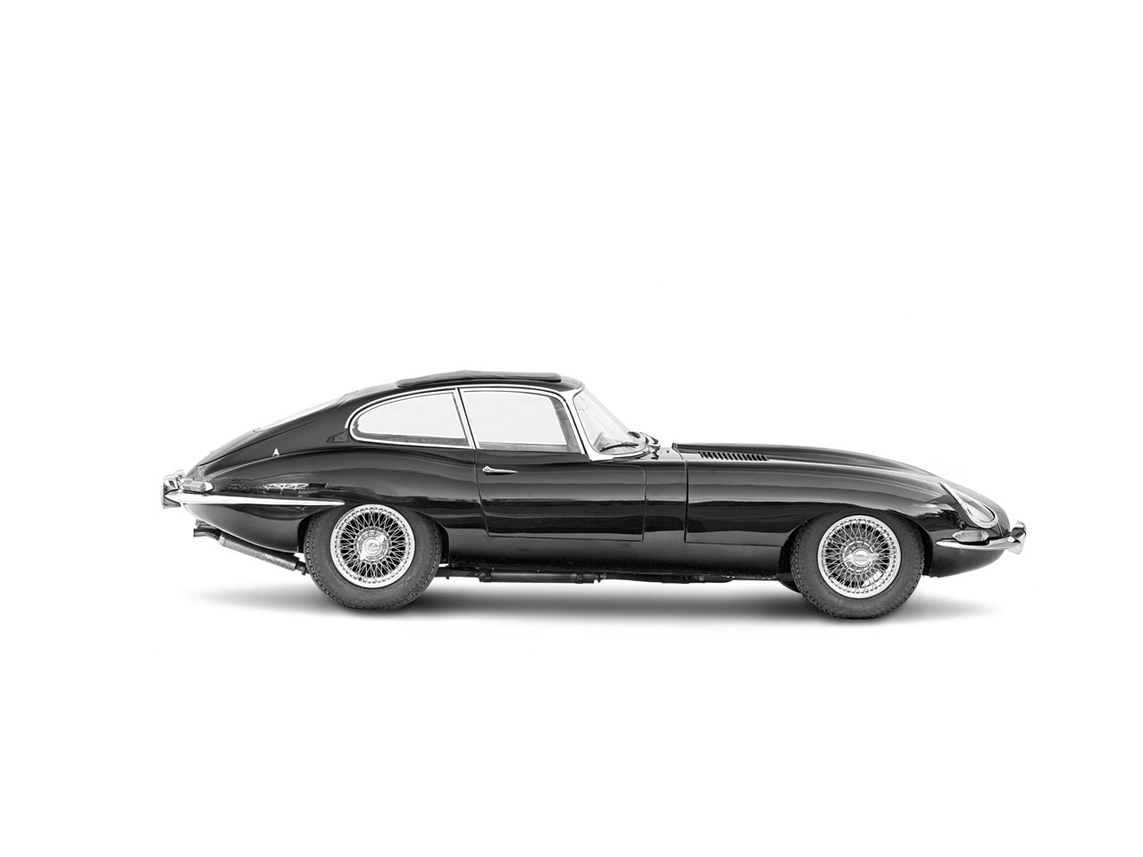 1961_Jaguar_E-type_01
