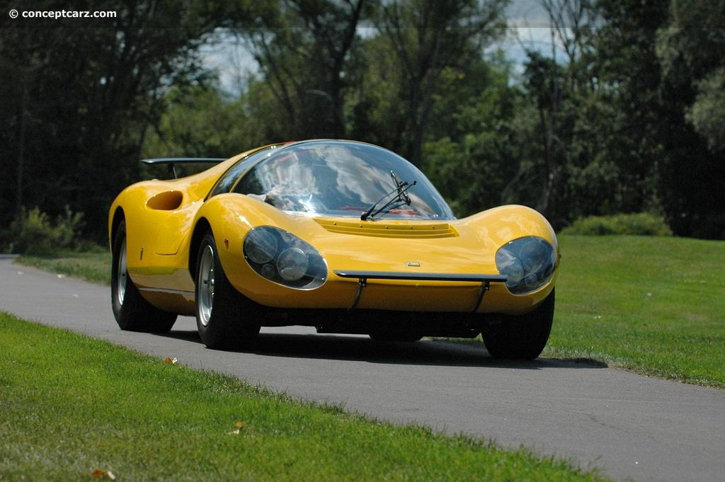 Ferrari-Dino-206-Comp