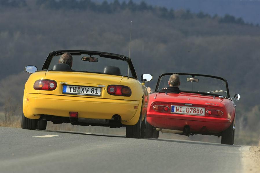 Lotus-Elan-S2-Mazda-MX-5-19-fotoshowImageNew-1764c70b-237960