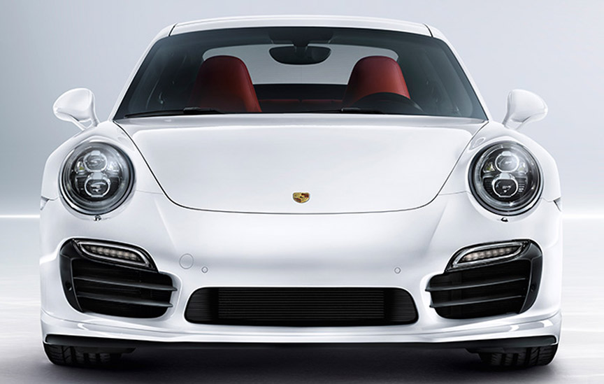 991turbo-02-copyright-porsche-downloaded-from-stuttcars-com