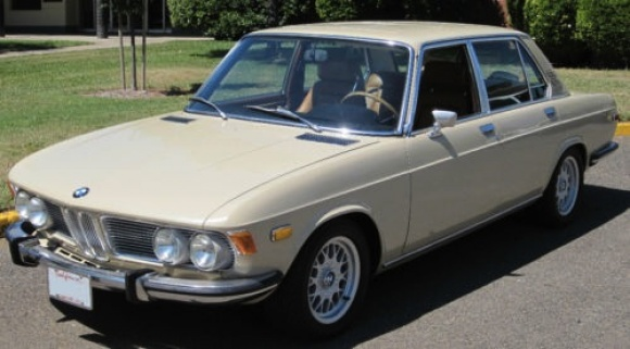 1970_BMW_2500_For_Sale_Side_resize