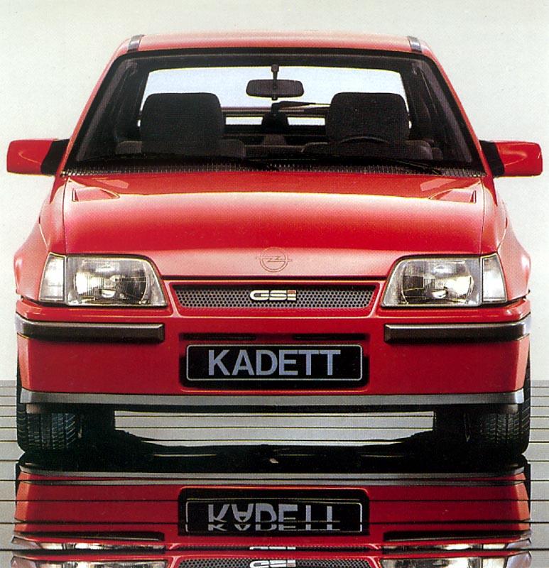 1985_opel_kadett-pic-56159