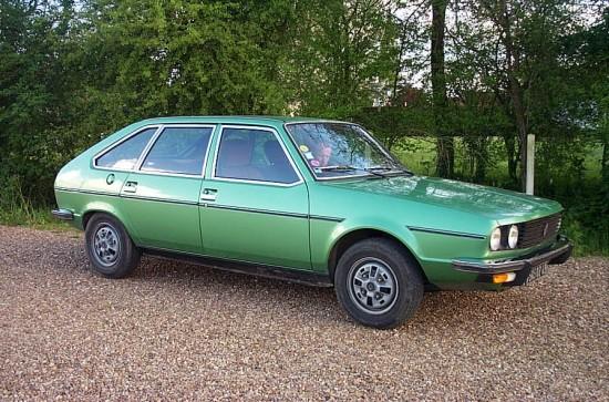 Renault-R30TS-V6-1976