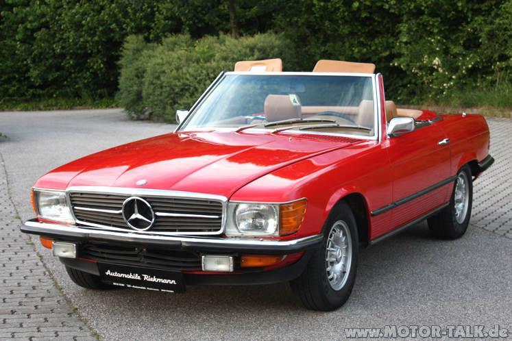 mercedes-350-sl-1972-rot-l-58578