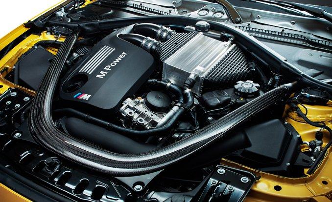 2015-bmw-m4-coupe-inline-2-photo-568422-s-original