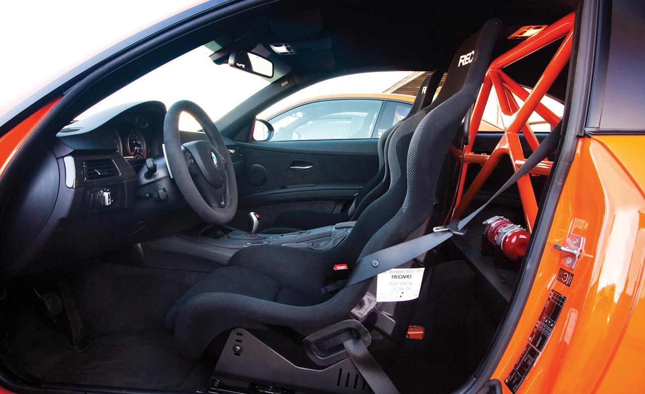 BMW-M3-GTS-08