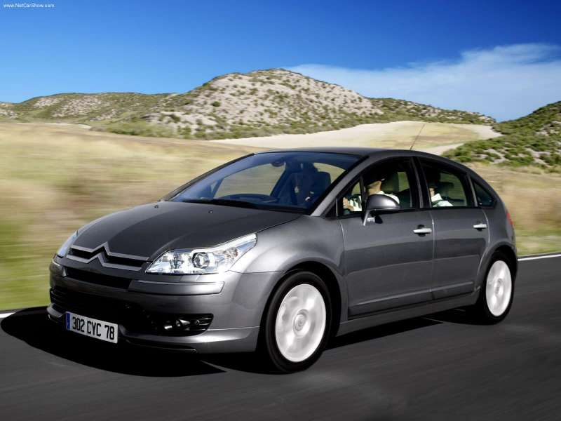 Citroen-C4_2005_800x600_wallpaper_02