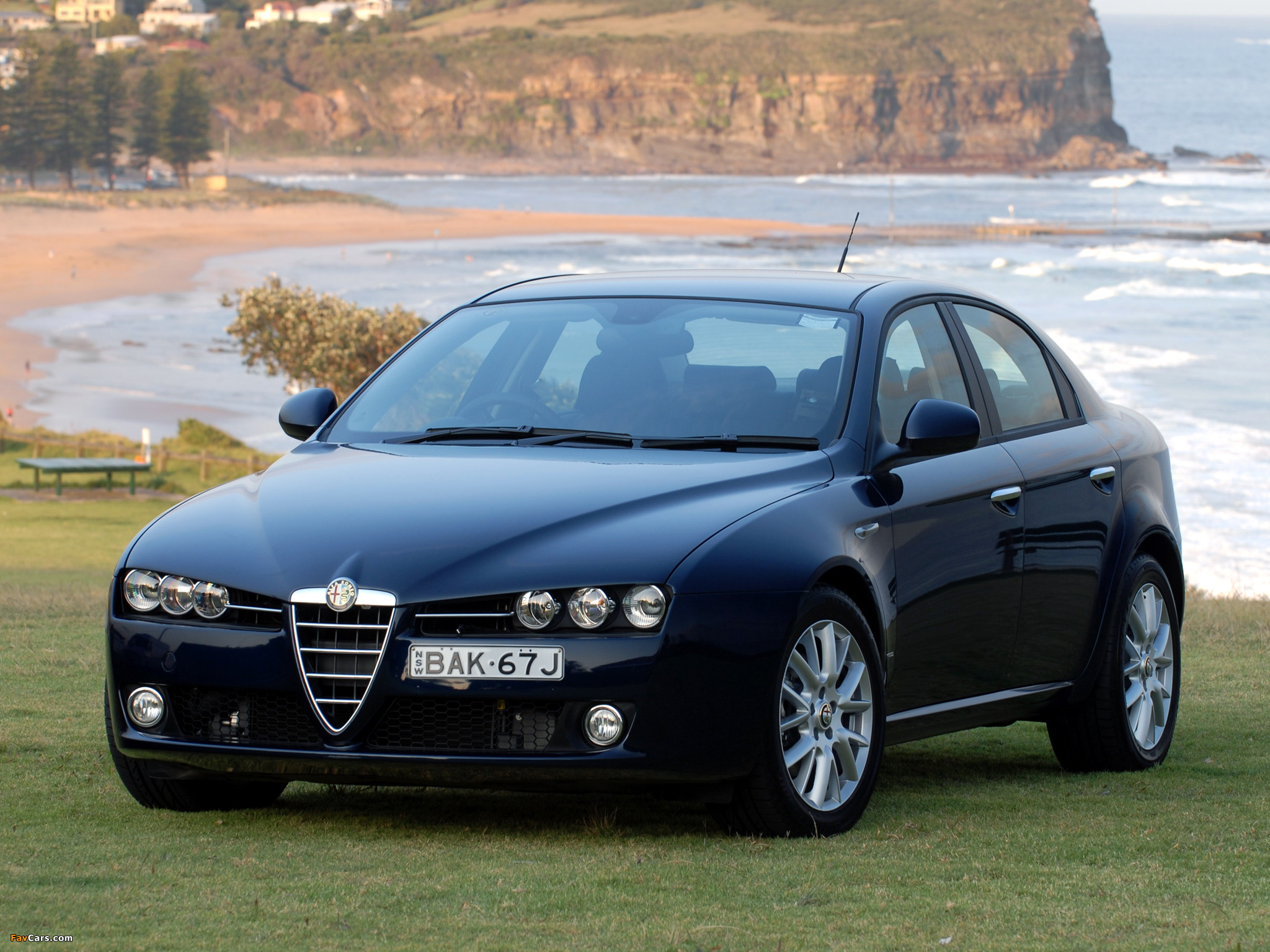 alfa-romeo_159_2006_wallpapers_1