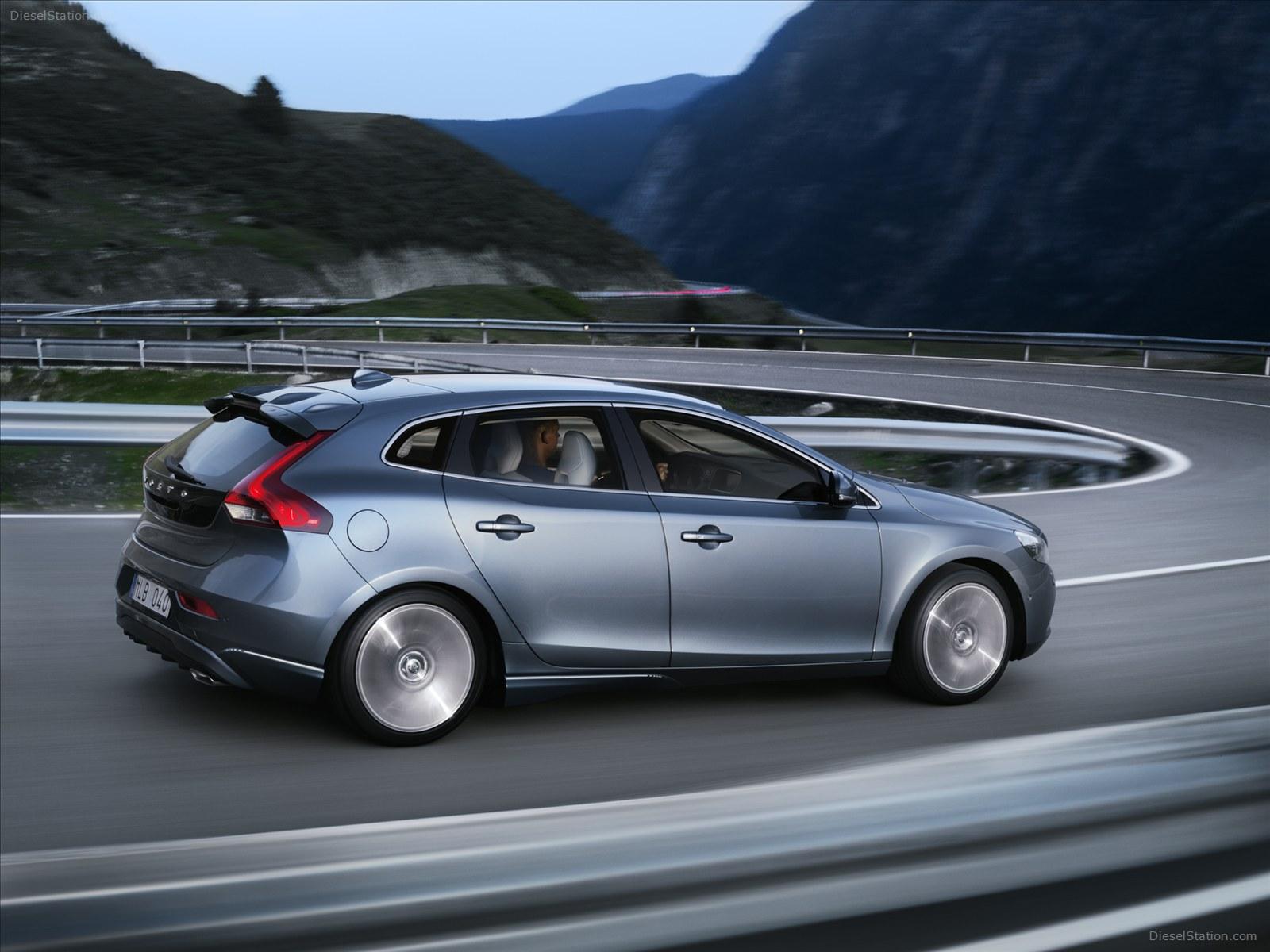 article-coches-seguros-euroncap-enero-2013-volvo-v40-50ffdce4aa837