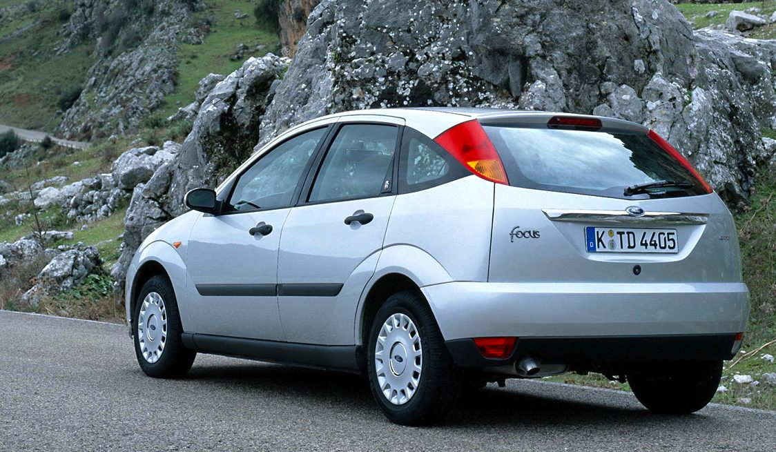 ford-focus-europe-1999