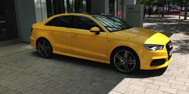 audi-a3-sedan-mqb-imola-yellow-exclusive-31-960x480