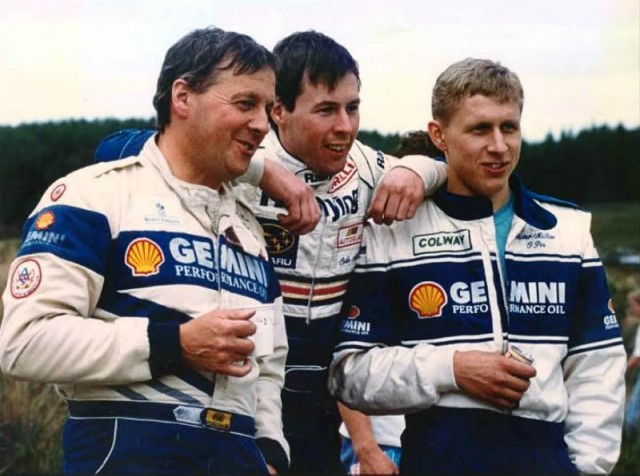 jimmy-colin-and-alister-mcrae