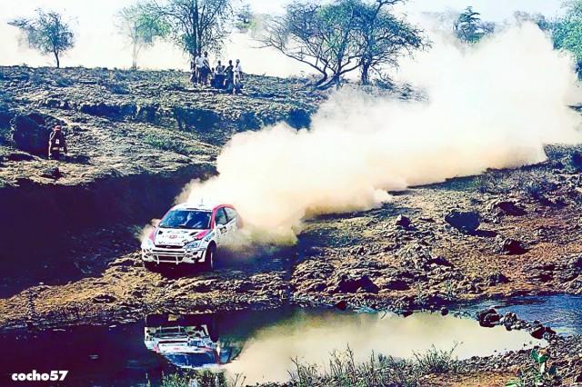 safaryi 1999