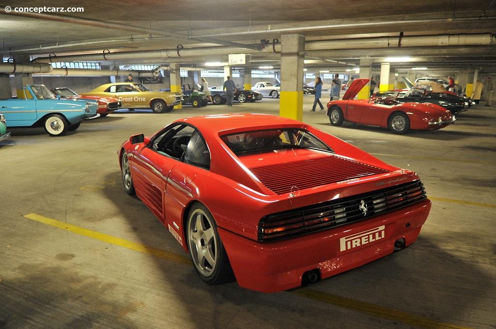 94-Ferrari-348-GT_Michelotto-DV-10-RMA_02